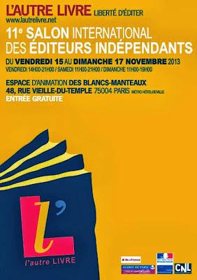 http://www.aubagne.fr/fr/services/sortir-se-cultiver/evenements/2013/grains-de-sel/