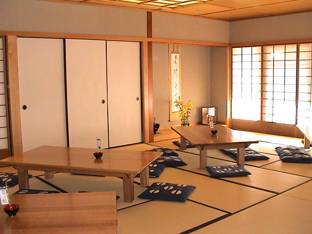 Remarkable Japanese Dining Room Furniture 640 x 480 · 56 kB · jpeg