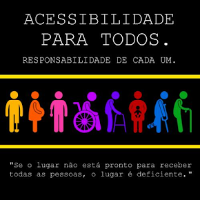 Acessibilidade