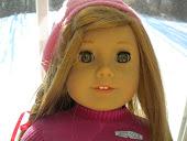 Mia (Mackenzie's Doll)