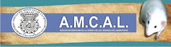 AMCAL