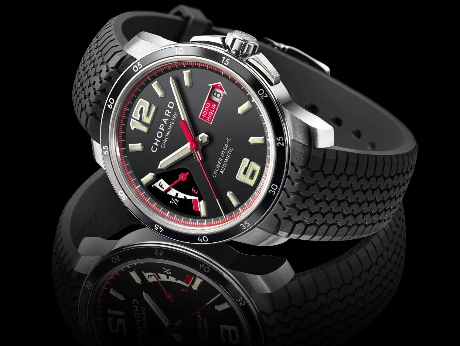 News : Chopard Mille Miglia GTS Power Control Chopard%2BMille%2BMiglia%2BGTS%2BPower%2BControl%2B2