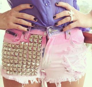 shorts_personalizado_05