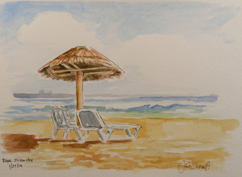 Royal Islander Cancun Reviews