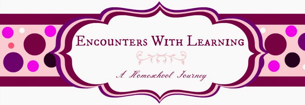 Encounters with Learning