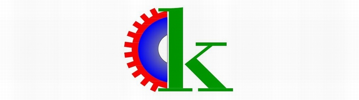 K-Labra Services SRL
