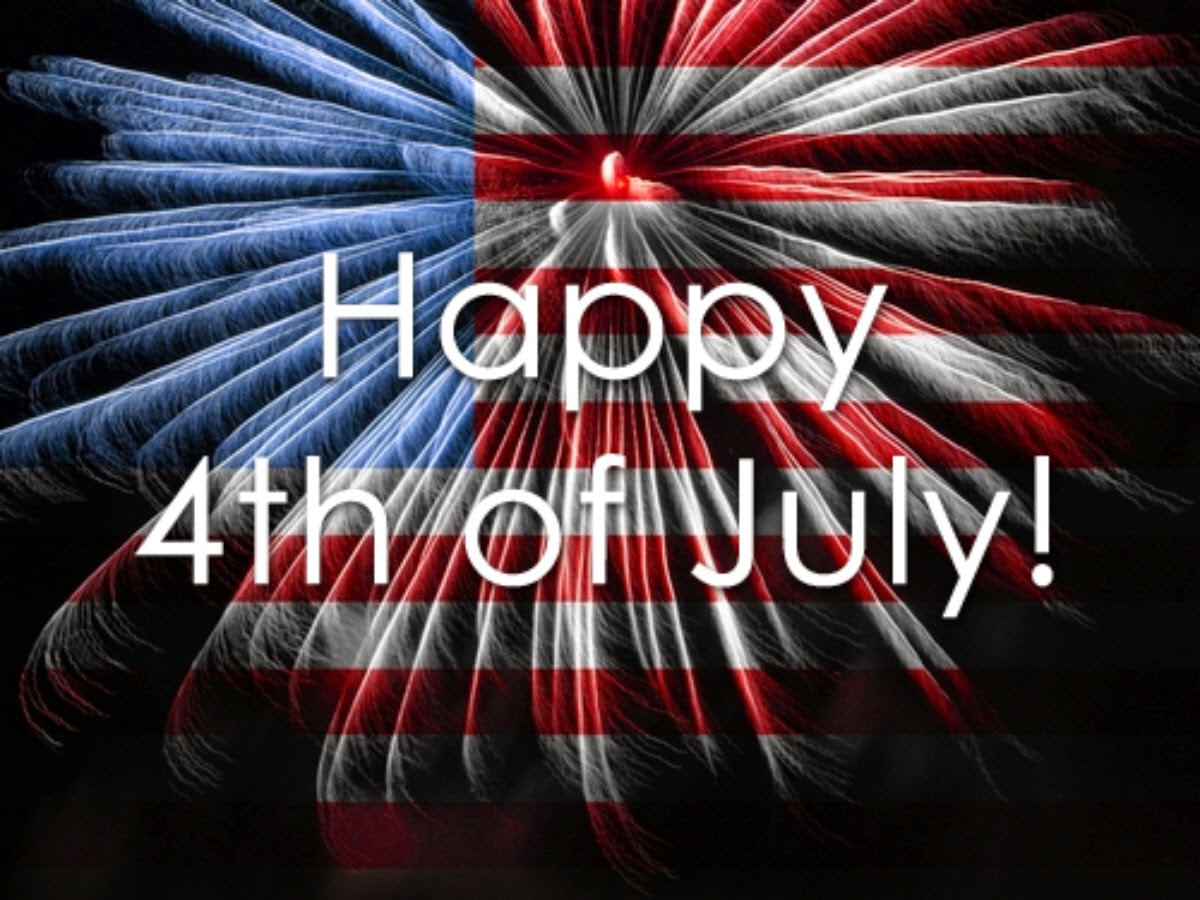 4th July Happy USA Independence Day 2014 Pictures and Wallpapers