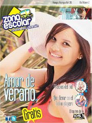 Revista De Secundaria