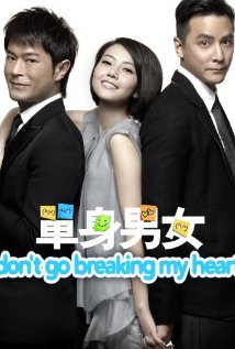 download dont go breaking my heart sub indo 3gp mp4 mkv