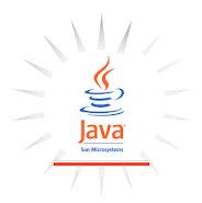 Ambil Java Di Sini