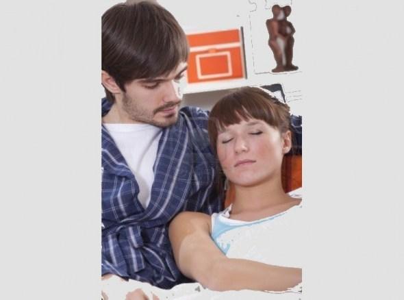 la lorgnette il tue sa femme en r ve et va se d noncer la police. Black Bedroom Furniture Sets. Home Design Ideas