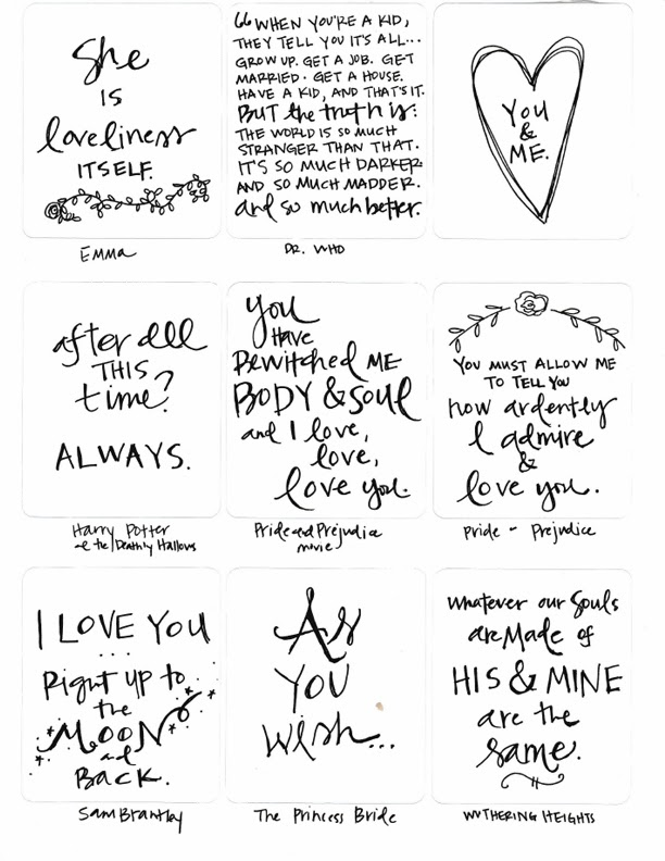 Funny Wedding Cartoon Wedding Cartoons further Easter Colouring Pages For Kids besides Christmas Colouring Pages For Kids besides Quotes About Family likewise Free Pocket Page Sized Valentines Quote. on funny christmas card sentiments html