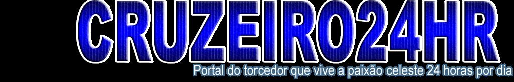 Cruzeiro24Hr
