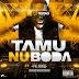 Dj Tigrão feat. BWG - Tamu No Boda [Afro House] [Baixa Agora]