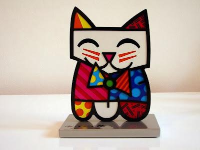 esculturas-modernas-de-brito