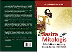 Sastra dan Mitologis