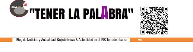 http://castorredembarra.wix.com/quijotenews15
