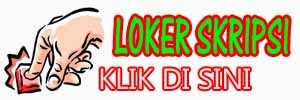Download Skripsi Anda