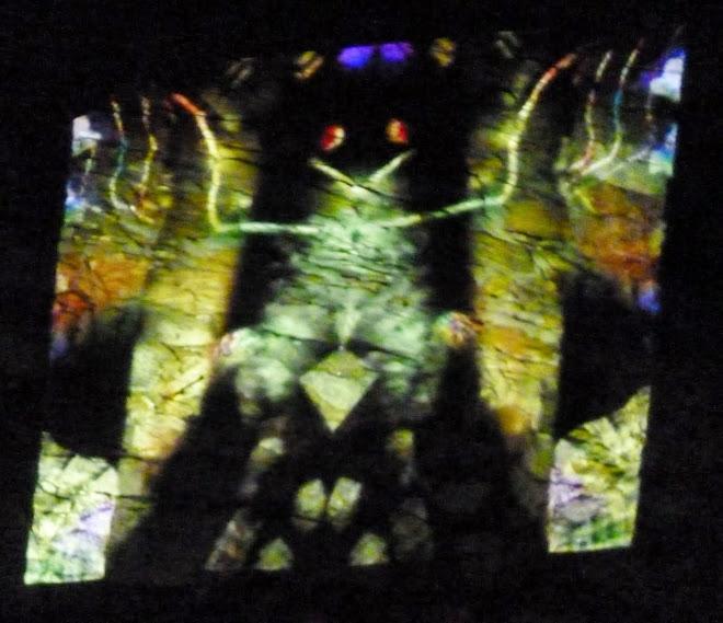 Video Art Kunst Dialog