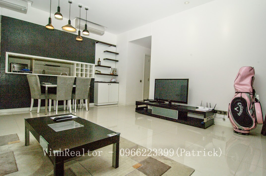 apartment-for-sell-in-the-estella
