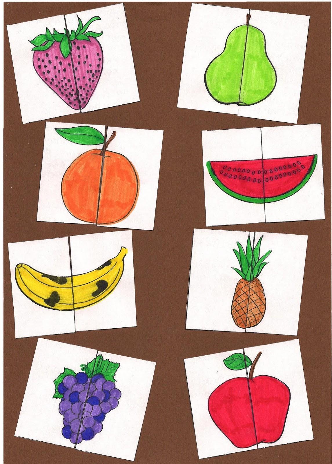 Menta m s chocolate recursos y actividades para for Como hacer un proyecto de comedor infantil