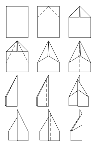 Spike2 additionally Spinning Helicopter likewise How To Fold Paper Airplanes ivciq besides Diy Outdoor Flying Crafts also Disney Planes Connect The Dots. on how to fold a paper airplane