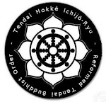 Tendai Hokke Ichijo Ryu Internacional- Ordem Budista Tendai Reformada