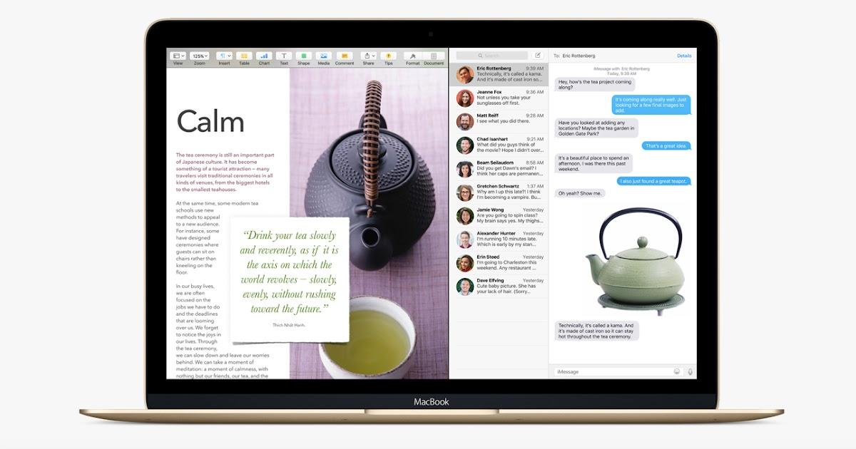 download torrent without client mac os x el capitan.dmg