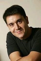 Martí Gironell - Autor