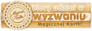 http://magicznakartka.blogspot.com/2013/11/meska-strona-scrapbookingu-scrapman.html