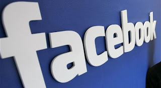 Facebook Serang Balik Yahoo