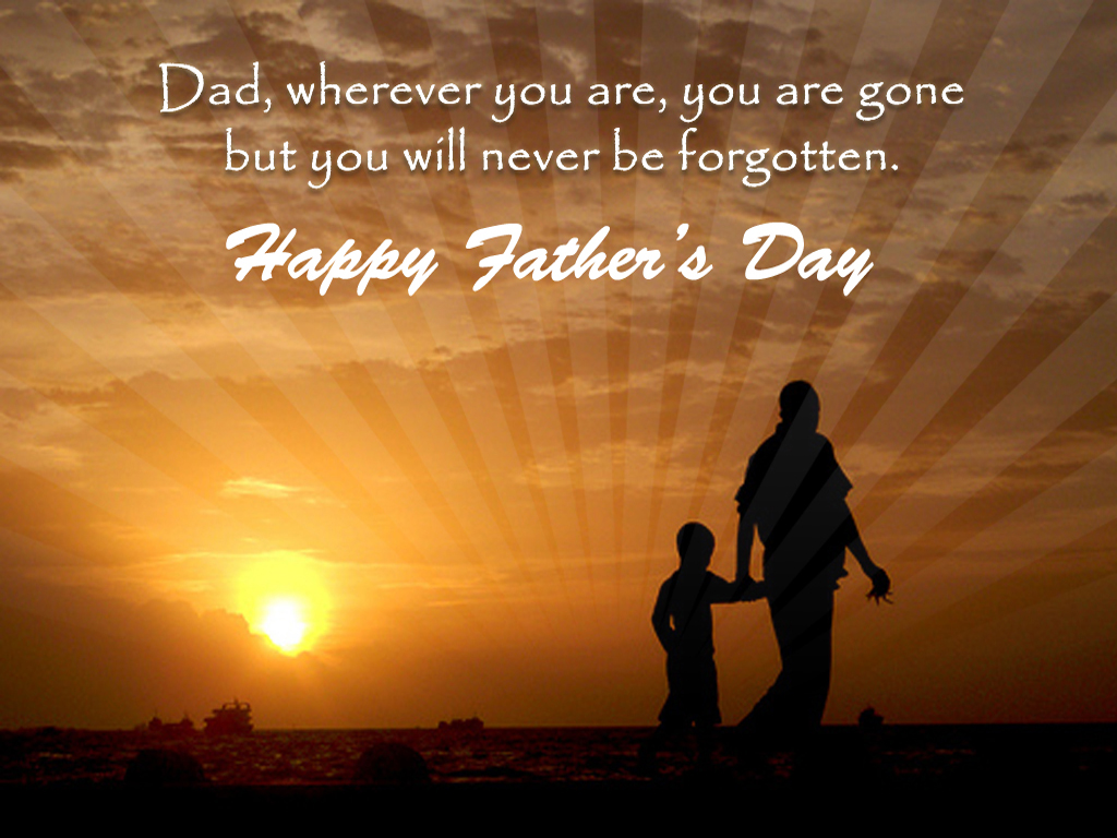 Fathers Day Quotes Sayings Images For Cards From Daughter And Son