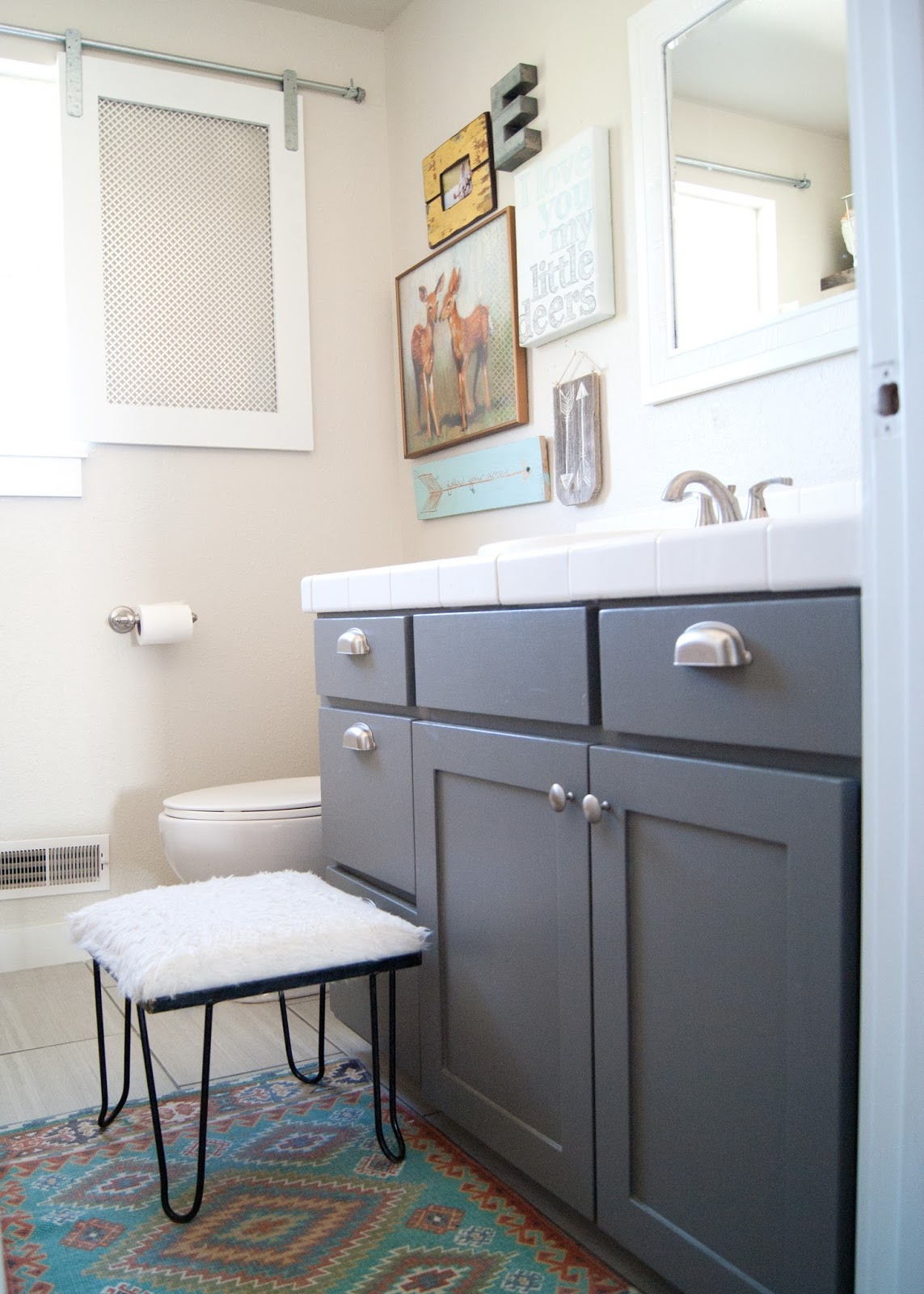 Project Kid 39 S Bathroom Reveal Averie Lane Project Kid 39 S Bathroo