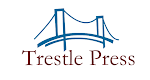 Trestle Press