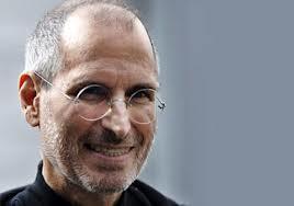 10 Mejores Consejos de Steve Jobs