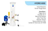 penjernih air berkualitas indonesia