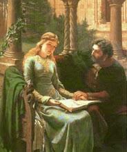 A Abelardo le encantaba