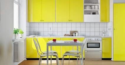 kleine r ume einrichten mehr platz in mini r umen allegretta. Black Bedroom Furniture Sets. Home Design Ideas