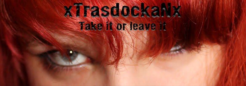xTrasdockaNx