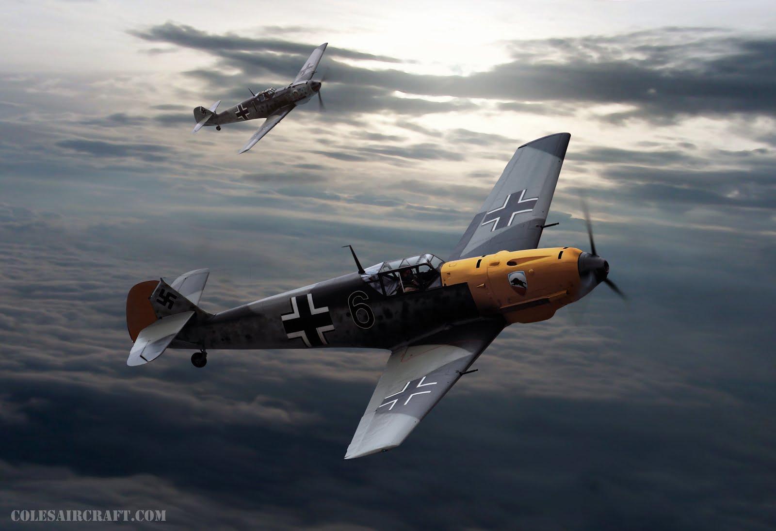 G-Bf109E-1.jpg