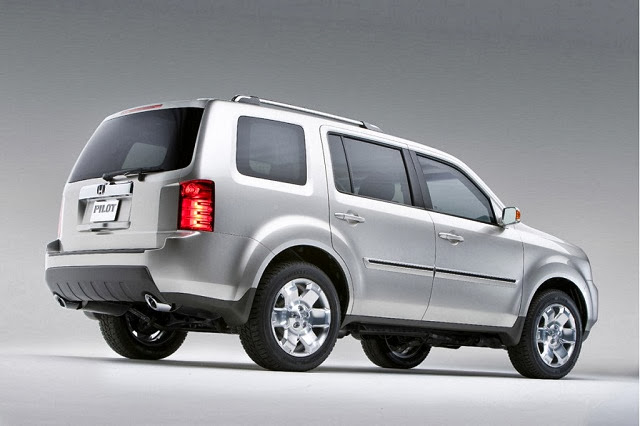 must see car 1000 and more car models prices and specification new 2014 honda pilot specs