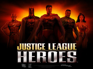 How to Download and Install Justice League Heroes USA Full Pc Game – Direct Links – 1 link – Install+Tutorial – 970 Mb – Working 100% .