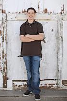 Tanner Joseph