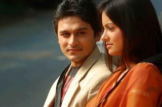 Tuj Vin Sakhya Re tv serial photos