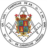 "Muy Respetable Gran Logia ""Campeche"""