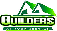Adelaide Building and Construction Company