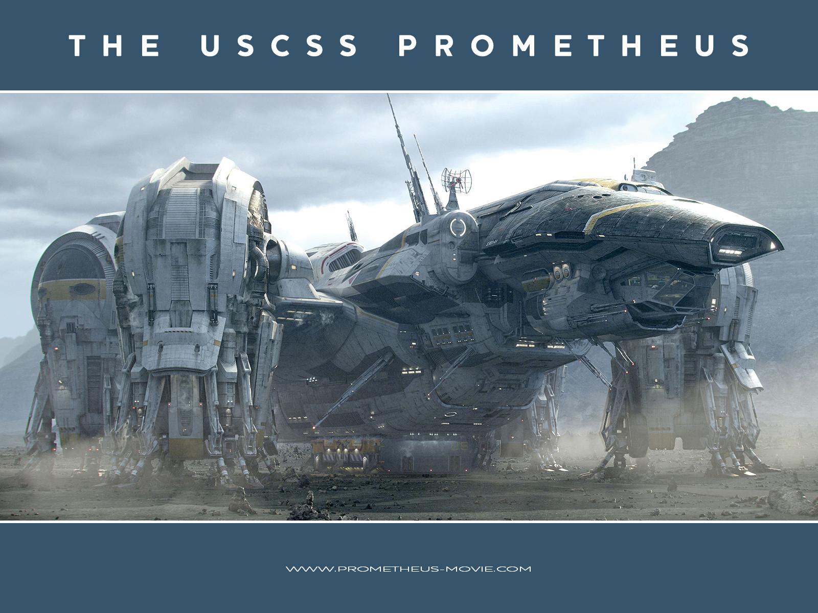 http://4.bp.blogspot.com/--vt-WpMri_o/T8qQl0EJsDI/AAAAAAAAECQ/OdGlZMngD8o/s1600/Prometheus-Ship.jpg