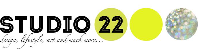 studio22