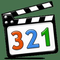 Download Media Player Classic - Home Cinema 1.7.9 Terbaru | Full Version