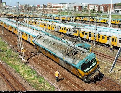 RailPictures.Net (313)